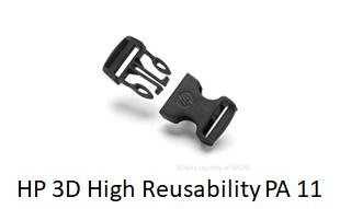HP 3D High Reusability PA 11_001