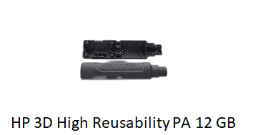 HP 3D High Reusability PA 12 GB_001