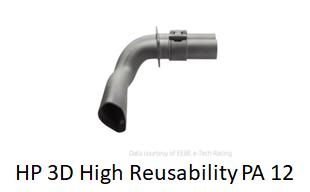 HP 3D High Reusability PA 12_001
