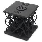 BASF UltrasintTM 3D TPU011