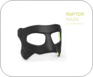 Raptorロゴ_2