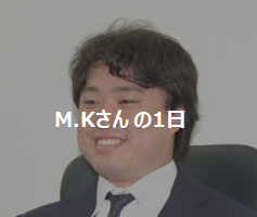 mk_01