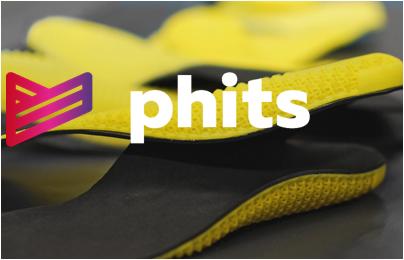 Phits