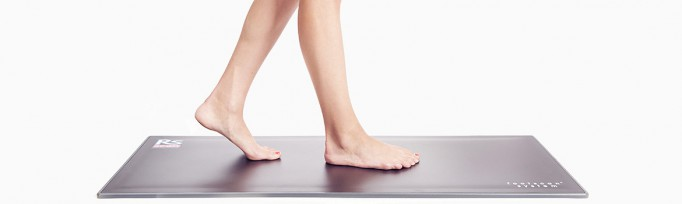 voeten_drukplaat_1m1